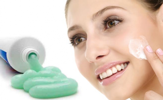 puistjes tandpasta