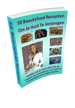 cover-beautyfood1.png